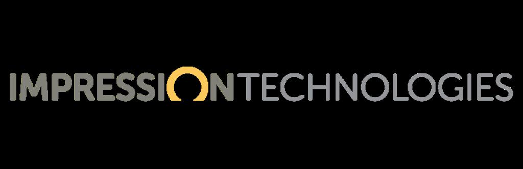 circle yellow logo