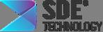 sde technology logo