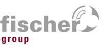 fischer group logo