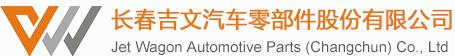 jet wagon automotive