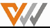 jet wagon logo