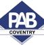 pab coventry logo