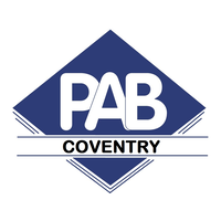 pab coventry blue