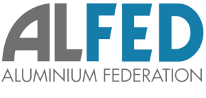 alfed aluminium federation