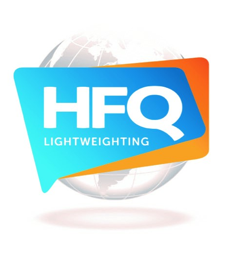 hfq logo with