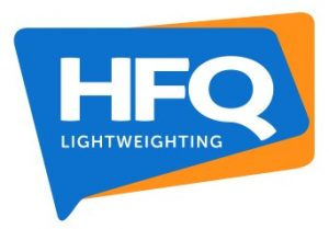 HFQ logo email signature 2